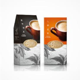 綠色咖啡-單包裝-01