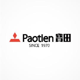 寶田 logo-01