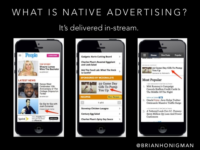the-marketers-guide-to-native-advertising-16-638
