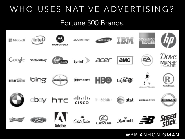 the-marketers-guide-to-native-advertising-27-638