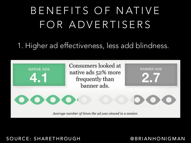 the-marketers-guide-to-native-advertising-31-638