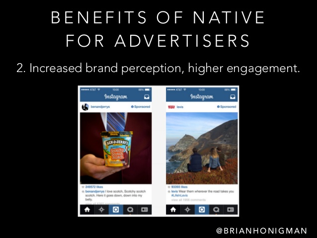 the-marketers-guide-to-native-advertising-32-638