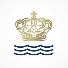 皇家哥本哈根-01