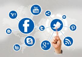 photodune-3920764-social-media-m