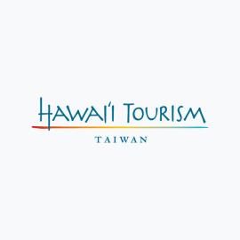 夏威夷觀光局
