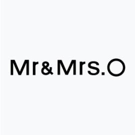 Mr&Mrs.O