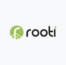 rooti-2