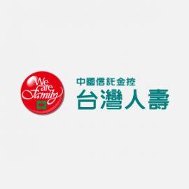 台灣人壽講座活動