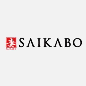 SAIKABO